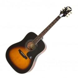 Акустична китара Epiphone PRO-1 PLUS ACOUSTIC