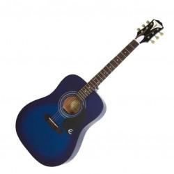 Акустична китара Epiphone EAPRTLCH1 PRO-1 ACOUSTIC