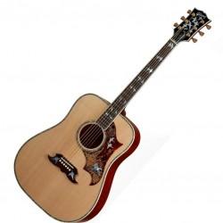 Aкустична китара – Gibson DOVES IN FLIGHT MYSTIC
