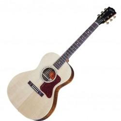 Aкустична китара – Gibson L-00 ACACIA SPECIAL