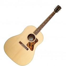 Електро-акустична китара – Gibson J-35
