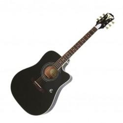 Акустична китара Epiphone PRO-1 ULTRA ACOUSTIC/ELECTR