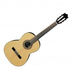 Класическа китара Ibanez G100-NT
