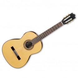 Класическа китара Ibanez G200E-NT