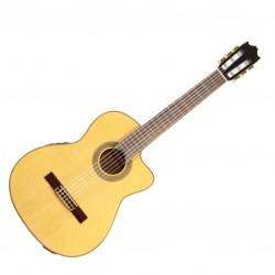 Класическа китара Ibanez G200ECE-NT