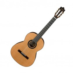 Класическа китара Ibanez GA15 NT