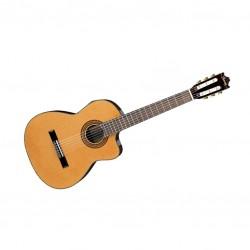 Класическа китара Ibanez GA6CE-AM