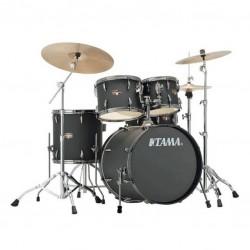 Комплект барабани TAMA IP50H6NB-BOB
