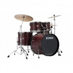 Комплект барабани TAMA IP52KH6NB-BWW