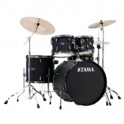 Комплект барабани TAMA IP52KH6NB-BOB