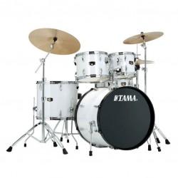Комплект барабани TAMA IP52KH6NB-SGW