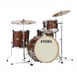 Комплект барабани TAMA LSP30CS-TWS