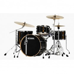 Комплект барабани TAMA ML40HZBN2-FBV