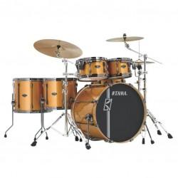 Комплект барабани ML52HLZBNS-GYM