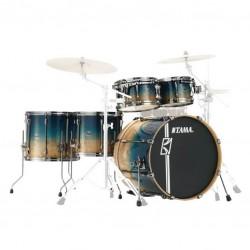 Комплект барабани TAMA ML52HLZBSG-FOF