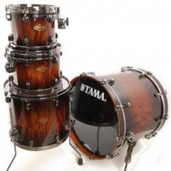 Комплект барабани TAMA B42BNSQ-MOB