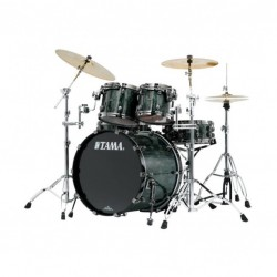 Комплект барабани TAMA BL52ZBNS-MGM