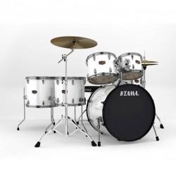 Комплект барабани TAMA IP62H5NB-SGW