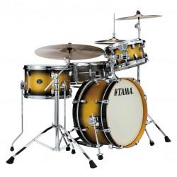 Комплект барабани TAMA VP30VS-VGD