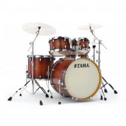 Комплект барабани TAMA VP52KRS-ABR