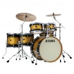 Комплект барабани TAMA VP62RS-VGD