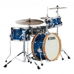 Комплект барабани TAMA VR30VS-BLO