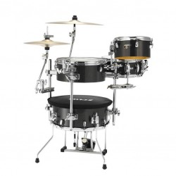 Комплект барабани TAMA CJB46-MGD