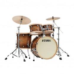 Комплект барабани TAMA LMP52RTLS-GSE