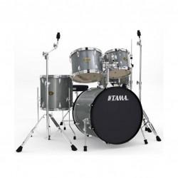 Комплект барабани TAMA IM52KH6-GXS
