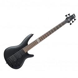 Бас китара 5 струни Ibanez K5-BKF