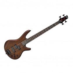 Бас китара Ibanez GSR200B-WNF