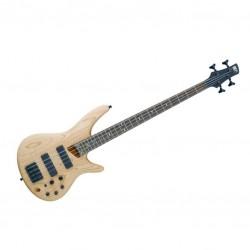 Бас китара Ibanez SR600-NTF