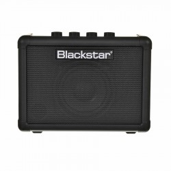 Мини комбо за китара BLACKSTAR FLY 3 Mini Amp- 3W