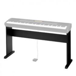 Стойка за дигитално пиано CASIO CS-44