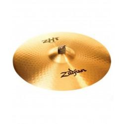 """Райд чинел Zildjian 20"""" ZHT Rock Ride"""