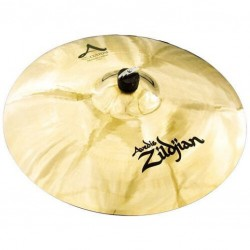 "Краш чинел Zildjian 19"" A Custom Medium"