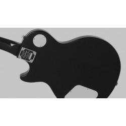 Електрическа китара Epiphone LP-100 EB ENB-EBCH1 – 6 струни