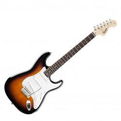 Електрическа китара Squier STRATOCASTER RW BSB – 6 струни
