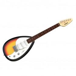 Електрическа китара VOX V-MK3-3U – 6 струни