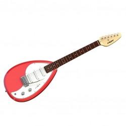 Електрическа китара VOX V-MK3-SR – 6 струни