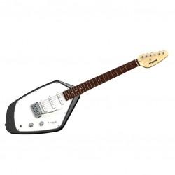 Електрическа китара VOX V-MK5-BK – 6 струни