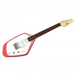 Електрическа китара VOX V-MK5-SR – 6 струни