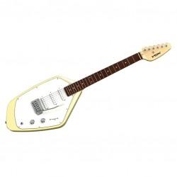 Електрическа китара VOX V-MK5-WH – 6 струни