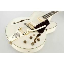 Електрическа китара Ibanez AF75TDG-IV – 6 струни