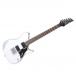 Електрическа китара Ibanez FR320-WH – 6 струни