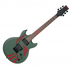 Електрическа китара Ibanez GAX010LTD-GSF – 6 струни
