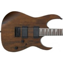 Електрическа китара Ibanez GRG121DX WNF – 6 струни