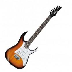 Електрическа китара Ibanez GRG140 SB – 6 струни