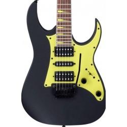 Електрическа китара Ibanez GRG150DXB-BKF – 6 струни