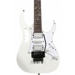 Електрическа китара Ibanez JEMJR WH – 6 струни
